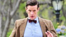 Former Doctor Who Praises Newly Cast Doctor