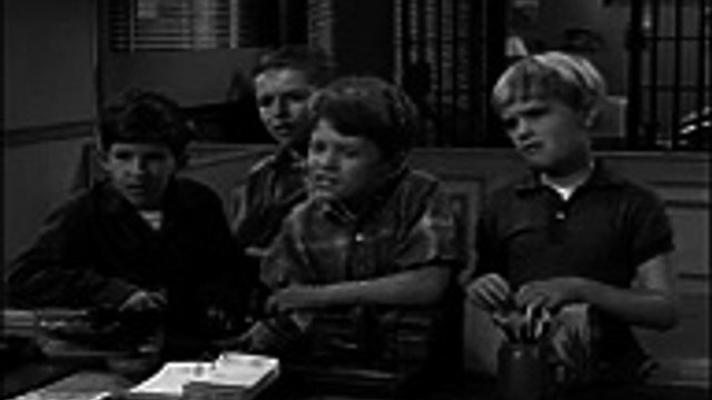 The Andy Griffith Show S03 E23 - Andy Discovers America , Tv series 2018 movies action comedy Fullhd season