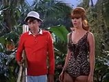 Gilligan's Island Ring Around Gilligan S03E09 , Tv series 2018 movies action comedy Fullhd season