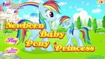 Bébé naissance Robe Équestrie Jeu filles tarte auriculaire enceinte rareté crépuscule vers le haut en haut mariage