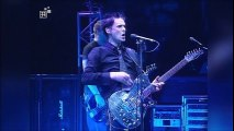 Muse - Bliss, Rock Im Park Festival, 05/19/2002