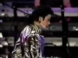 [Michael Jackson]Stranger in Moscow (Sydney-History Tour)