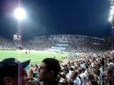 Stade Velodrome Aux Armes