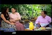 Myanmar Tv   Hein Wai Yan , Soe Myat Thuzar , Chaw Yadanar Part2