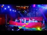 Latest Garhwali Jaunsari Riya Meru Jiya 2017 Hit Singer  Raj Sawan by Swagatfilms