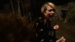 "American Horror Story [s07e02] AHS ""Don't Be Afraid of the Dark"" FX"