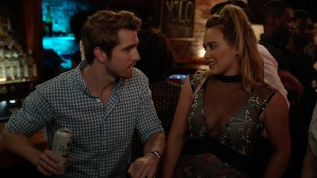 NEW SEASON - Younger Season 4 Episode 11 - Full HD