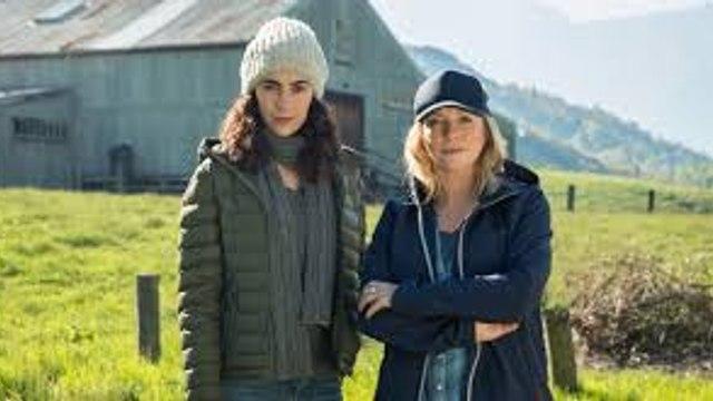 [Official] Wanted Season 4 Episode 1 ~ Seven Network