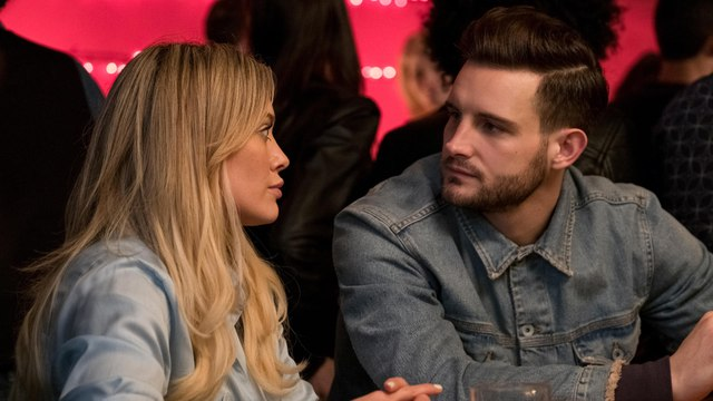 Watch Younger Season 4 Episode 11 HBO