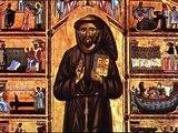Das Mittelalter - Die Feuer des Glaubens