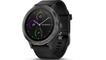 La Garmin Vivoactive 3, une montre cardio GPS polyvalente