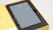 Ce qu'il faut savoir sur la batterie Xtorm XB202 pour recharher votre smartphone ou ordinateur