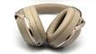 Les caractéristiques du casque anti-bruit Sony 1000X