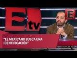 """¿Qué significa """"La Pasión de Cristo"""" para el pueblo mexicano?"""