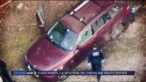 Tuerie de Chevaline : cinq ans après les faits, le mystère reste entier