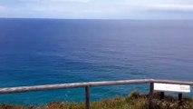 Moreton Island Travel Packages | Moreton Island Tours | Moreton Island Holiday Packages