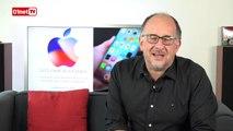 A quoi pourrait ressembler le prochain iPhone ? Toutes les dernières rumeurs !