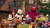 Sesame Street Season 42 Episode 5 - video dailymotion