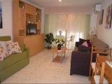 43 000 Euros : Gagner en Soleil  Espagne : Nouvel appartement vue mer grand studio / Nouvelle vie au soleil – Home tour