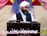 Mushkil Waqt Me Jb BadShaah B Sath Chor Gye To HUZOOR Ne