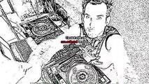 (dj mix set live vinyl)  dj mister staxx.... l'effusion de l'esprit