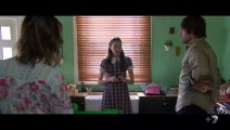 Home and Away 6710 9th August 2017