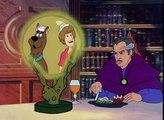 Ο Scooby- Doo και τα 13 Φαντάσματα: Επεισόδιο 2