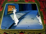 Ο Scooby- Doo και τα 13 Φαντάσματα: Επεισόδιο 11