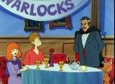 Ο Scooby- Doo και τα 13 Φαντάσματα: Επεισόδιο 7