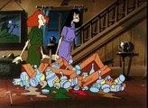 Ο Scooby- Doo και τα 13 Φαντάσματα: Επεισόδιο 8
