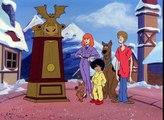 Ο Scooby- Doo και τα 13 Φαντάσματα: Επεισόδιο 9