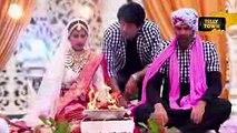 Iss Pyaar Ko Kya Naam Doon - 4th September 2017 - Latest Upcoming Twist - Star Plus TV Serial News