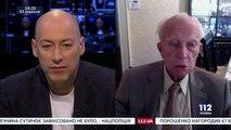 Передача Крыма Украине в 1954 году была правильным и структурным решением, - Сергей Хрущев
