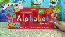 Éducatif pour amusement amusement enfants Jardin denfants Apprendre les tout-petits vidéo Abc alphabet abc alphabet b
