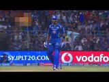 Virat Kohli fights in cricket History ever 2017 / Virat Kohli