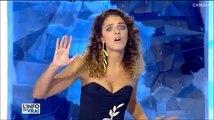 La nouvelle Miss Météo de Canal + a un drôle de talent caché