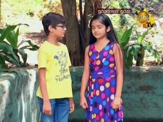 Soorayangeth Sooraya 05/09/2017 - 315