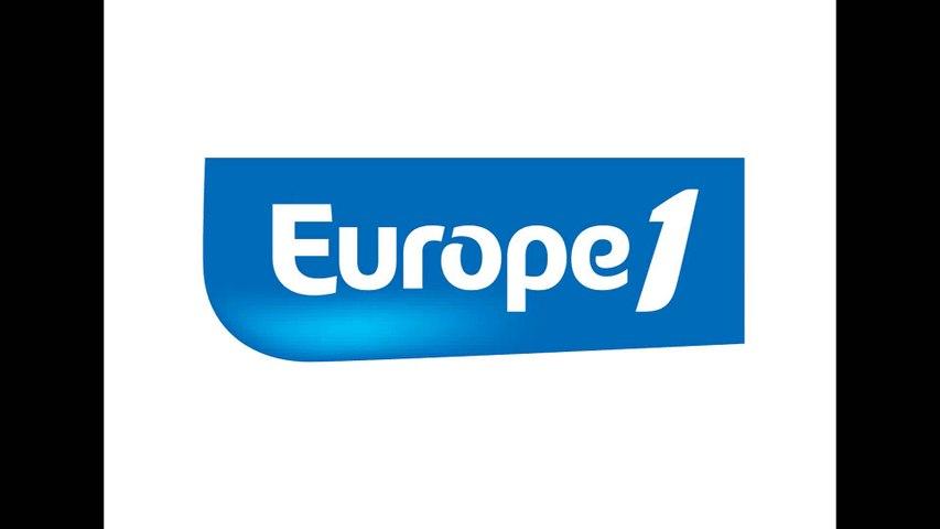 Sujet rentrée des classes à Halluin sur Europe 1