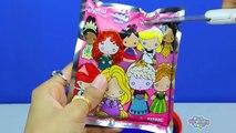 Pomme garçons enfants les couleurs pour géant enfants Apprendre vase les tout-petits jouets avec surprises