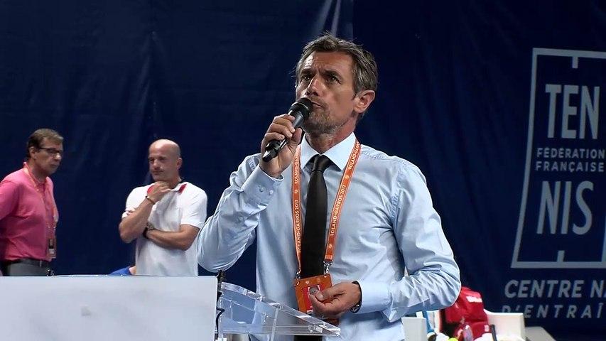 Intervention d'Olivier Halbout colloque du CFE 2017