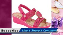 Girl footwear designs,shoes for girls online,girl sandal image,girl dress shoes,girls designer shoes
