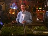Bill Nye - The Science Guy - Season 3 Episode 17 - Wetlands - Dailymotion Video