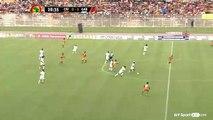 Le but incroyable de Mario Lemina avec le Gabon !