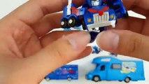 Et Bleu les couleurs pour enfants apprentissage autres rue Véhicules avec Tomica ト ミ カ tayo Tayo le petit bus Obtenez au milieu