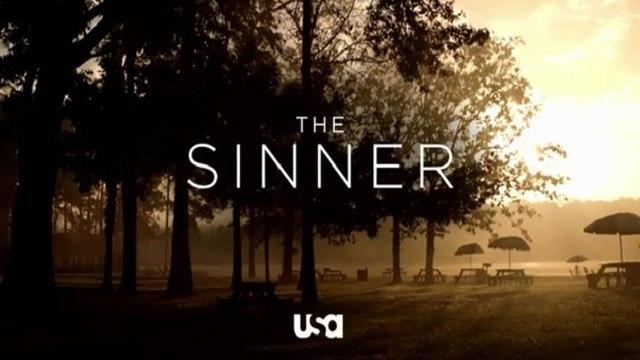 The Sinner - Promo 1x03