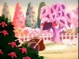 Los Cariñositos 80s - 1x04 Hogar dulce hogar