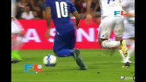 Italy 1-0 Israel: Ciro Immobile heads home as the Azzurri edge closer to the 2018 Russia World Cup | FOOTBALL IS LIFE