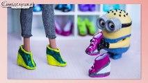Después de la y botas muñecas nunca para alto cómo hacer monstruo para para botas cómo hacer marionetas