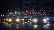 Cheap Auto Insurance Las Cruces NM