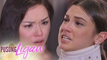 Pusong Ligaw: Marga seeks the truth about Teri's lost son | EP 95
